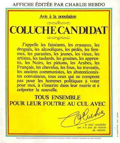 coluche 4